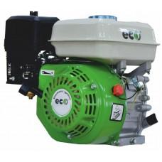 Двигатель бензиновый ECO-409 вал 25 мм. 3600 об/мин.,4-тактный одноцилиндровый