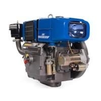 Двигатель дизельный R180ANE