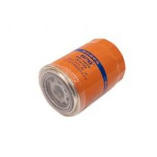 Фильтр масляный D=22 мм JX0810Y KM385BT