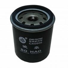 Фильтр топливный СХ0506 (двигатель 2-ух цилиндр TY295IT (JD295)