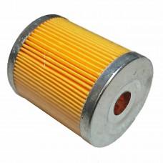 Фильтрующий элемент масляный Уралец/Синтай/Xingtai 120-304 (18х35х69х82)