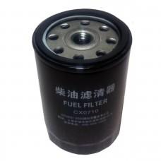 Фильтр топливный СХ0710 Jinma 404, DongFeng 354 ( СХ0710)