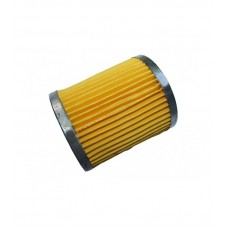 Фильтрующий элемент воздушный R180