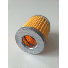 Фильтрующий элемент топливный внутренний в бак 40мм 195N
