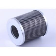Фильтрующий элемент воздушнного фильтра (сетка в метал. корп.) - 180N
