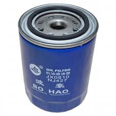 Фильтр масляный D=18 мм JX0810B KM385BT