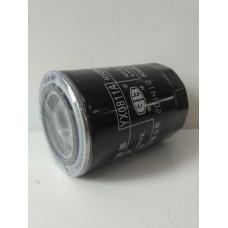 Фильтр масляный гидравлики YX0811A,D-23mm DongFeng 354/404