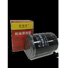Фильтр масляный гидравлики JX0811A, D-23mm DongFeng 354/454, Jinma 804
