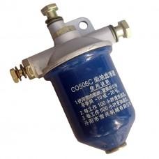 Фильтр топливный в сборе (в корпусе) C0506C-0010 Xingtai 120-224