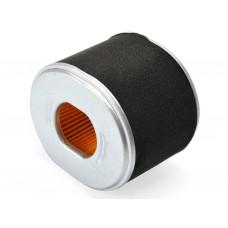 Фильтрующий элемент воздушного фильтра бумажный - 188F