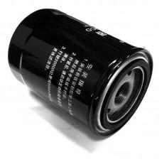 Фильтр масляный WB178 (JX0710А) D-17mm Foton 244, Jinma 244