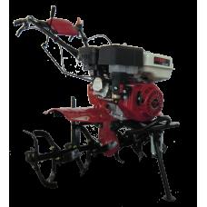 Мотоблок Дон R1000 (7 л.с.) малый редуктор