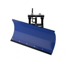Лопата-отвал фронтальный гидравлический 1420 мм для тракторов
