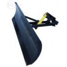 Лопата-отвал снегоуборочный DF TX-150