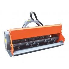 Мульчирователь универсальный с гидравлическим смещением MATENG 1,85м.