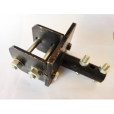 Кронштейн МК 70,80 передний (завод SNINERAY) D=30мм