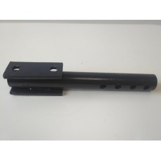 Кронштейн МК 70,80 передний D=30mm