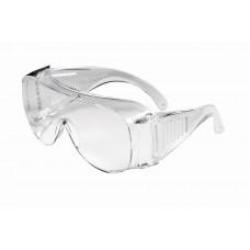 Очки защитные открытые Визион 035P