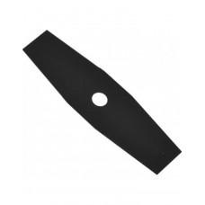 Нож триммера 255 мм.*25,4мм