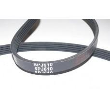 Ремень 5PJ-610-11мм ручейковый для бетономешалок