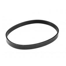 Ремень 5РJ-660-12мм ручейковый для бетономешалок