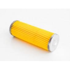 Фильтрующий элемент топливный 85мм R-180-R190-R195