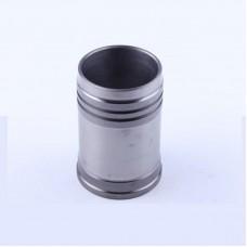 Гильза блока цилиндров Ø100 mm TY2100 Xingtai 244