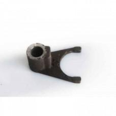 Вилка привода масляного насоса Xingtai120